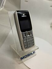 Nokia 2310 - White (Unlocked) Mobile Phone