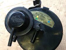 Nissan Skyline R32 GTR Fuel Vacuum Breather Tank 14950 26E01