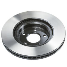Disc Brake Rotor fits 2013-2019 Nissan Murano Pathfinder  WAGNER BRAKE