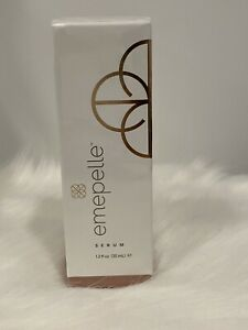 EMEPELLE SERUM 1.2 oz Brand New, SEALED In Box