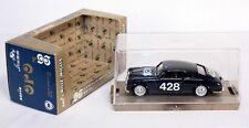 Brumm R 96, Lancia Aurelia B 20 HP 80, 1:43, im Originalkarton   #ab1562