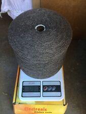 UPW 100% extrafine merino yarn cone # A2