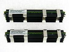 4GB (2x2GB) RAM Memory for Apple Mac Pro Quad Core 3.2GHz Intel Xeon MA970LL/A