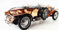 1920s Car InspiredBy Cadillac 1 Vintage Sport 24 Boattail 18 Dream Concept 12