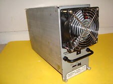 REPAIR SERVICE OF EMERSON LORAIN Vortex Rectifier 486529901 V50B50 V65B50 A50B50