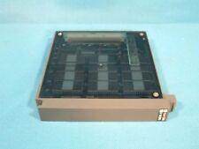 Mitsubishi Mazak MC413-2 MC413B-2 BN624A994G51 MEM-A1 Memory Module Card FCA330H