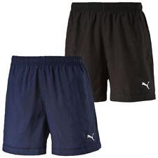 PUMA Men's 3 to 7 in. Inseam Shorts