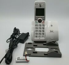AT&T EL51103 DECT 6.0 Cordless Phone System with Caller ID Free Shipping