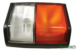 Land Rover Front Left Sidelight Lamp Part# BR3363