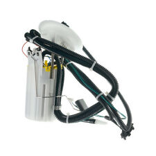 Kraftstoffpumpe Dieselpumpe BMW 5ER E60 E61 520d 525d 535d 530d 2.0L 2.5L 3.0L