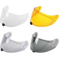 HJC Anti-Scratch Pinlock Faceshield HJ-20 For RPHA-10 / Pro / RPS-10 Helmet