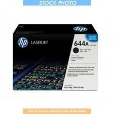 Q6460A HP Color Laserjet 4730mfp Tonerkartusche Schwarz
