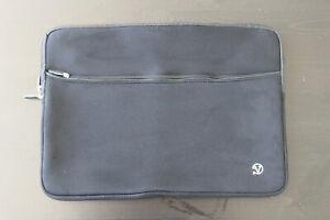 Acer Aspire 17.3 Inch / Predator / Aspire E / Aspire V Laptop Sleeve Case Cover