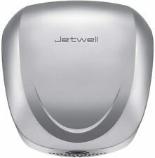High Speed Stainless Steel Commercial Electric Hand Dryer by JETWELL