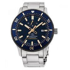 全新現貨 Orient Star Sport 系列自動機械手錶 RK-AU0304L *HK*