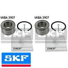 SKF VKBA 6807 Radlagersatz