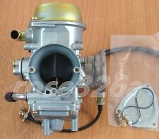 Carburetor Polaris Predator Outlaw 500 Bombardier Quest 650 DS650 Carb