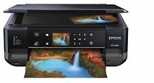 Epson USB 2.0 All-in-One Printer