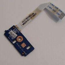 Lenovo g505s LED Board mié cable placa ls-9903p