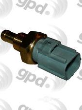Engine Coolant Temperature Sensor Global 1712214