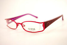 NEW Guess Gu 9013 Glasses Frames without case and cloth
