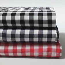 "Viscose Apparel-Everyday Clothing 46 - 59"" Craft Fabrics"