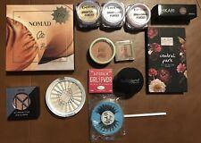 Ulta Sephora Ipsy New Unopened Cosmetic Lot