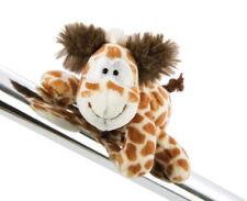 47220 NICI GREEN MagNICI Giraffe Gina