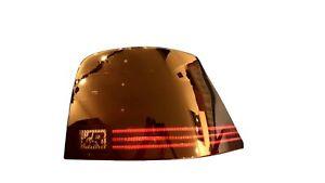 Golf 4 IV Rückleuchten HECKLEUCHTEN LICHTER LEUCHTEN GTI R32