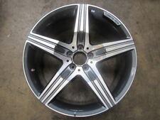 Alufelge orig Mercedes Benz AMG S-Klasse A217/C217/W222/V222 20 Zoll A2224011300