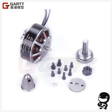 8XGARTT ML 3508 700KV Brushless Motor For RC Multirotor Quadcopter Hexa Drone