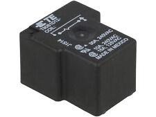 1 pc. T90S1D12-24  1-1393209-6  Relais  Relay  SPST-NO  24VDC  20A 660R  #BP