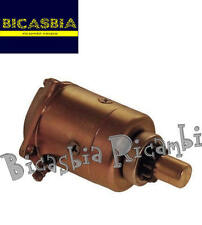 5522 - 1791165 MOTORINO AVVIAMENTO VESPA 50 125 PK FL FL2 HP XL AUTOMATICA RUSH