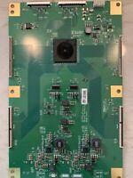 Sony XBR-65X850B T-con board 6870C-0466C (H/F) V14 UHD SONY C-PCB Ver 0.1