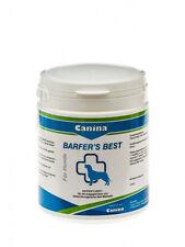 Canina Pharma Barfer's Best 2Kg - zum Top Preis! (16,35€/Kg)