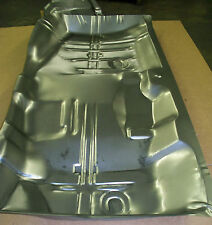 1968-1972 GM A Body Cars Right Hand Full Floor Pan - CLASSIC REPRO