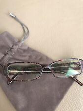 emilio pucci Vision Glasses