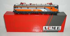 ACME 60200 E-Lok Tschaurus der MMV H0 LIMITIERT -OVP-*