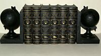 A Popular History Of The Great War - 6 Volume Set, Sir J.A Hammerton, Hardback