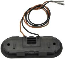 Liftgate Release Switch Dorman 901-470