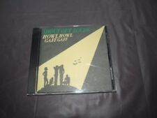 Howl Howl Gaff Gaff by Shout Out Louds (CD, May-2005, Capitol)