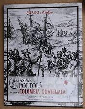 Aureo & Calico, sale 304. Spain, Colombia, Guatemala, colonial numismatic