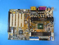 Chaintech 7ATA Motherboard