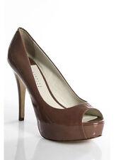 5f04d61b3 Barneys New York Women's Heels for sale   eBay
