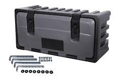 LAGO Vertigo 750 Coffre à outils +SUPPORTS Camions Boîte à outils De Rangement