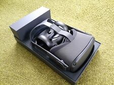 Oculus quest 64GB console in great condition