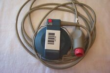 Hp M1356a Ultrasound Transducer