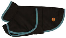 Halo Bonum Dog Coat with Collar                                              ...