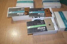 Kiev-30 USSR scale-focus mini film camera 16mm lens Industar-M 3.5/23 kit mint