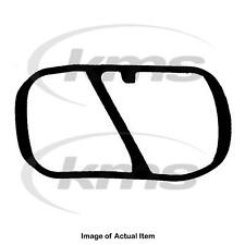 New Genuine VICTOR REINZ Intake Manifold Gasket 71-39538-00 Top German Quality